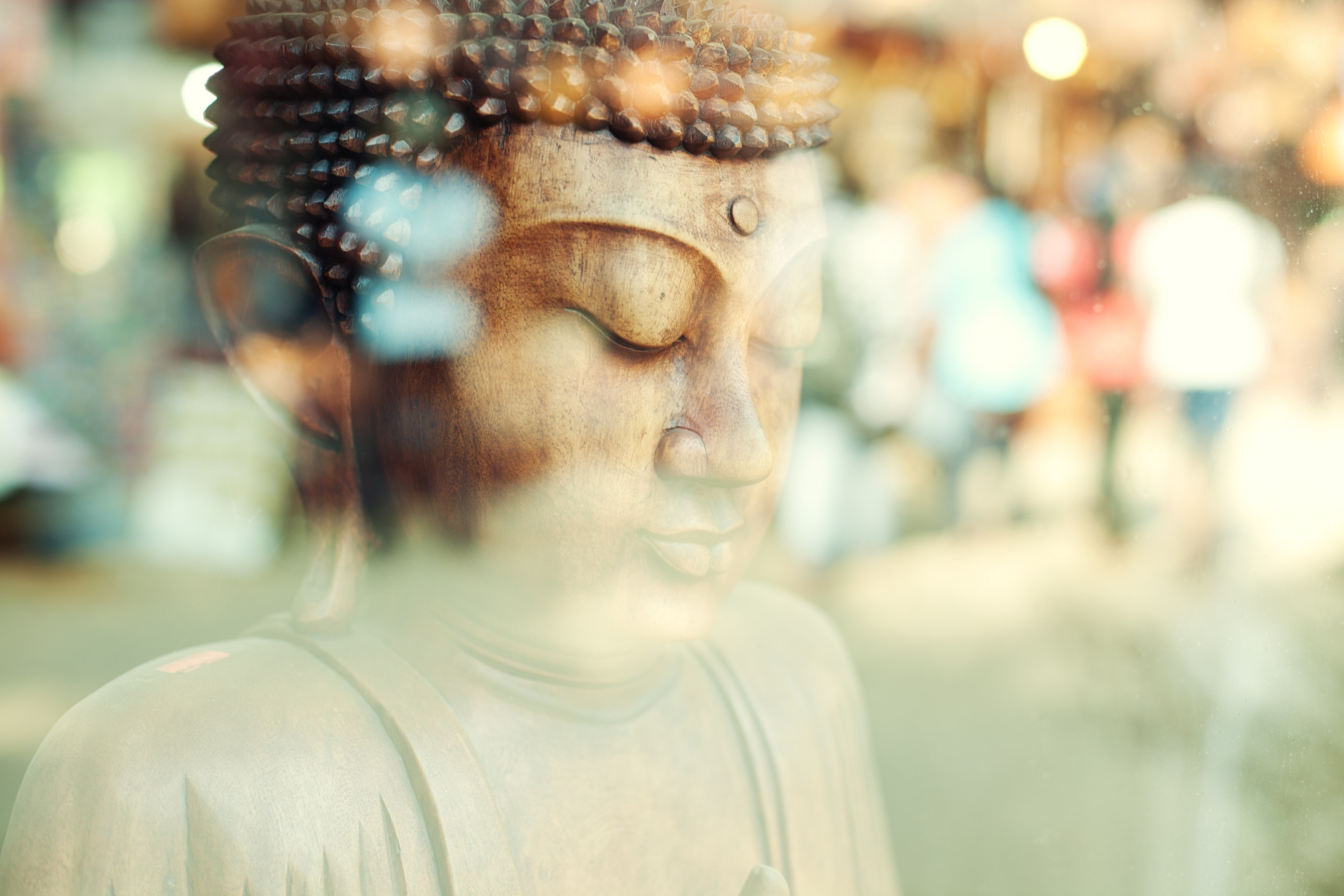 buddhajoga.jpg