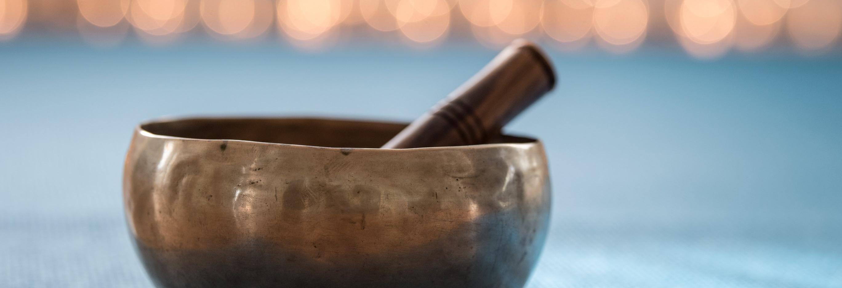 meditacnimiska.jpg