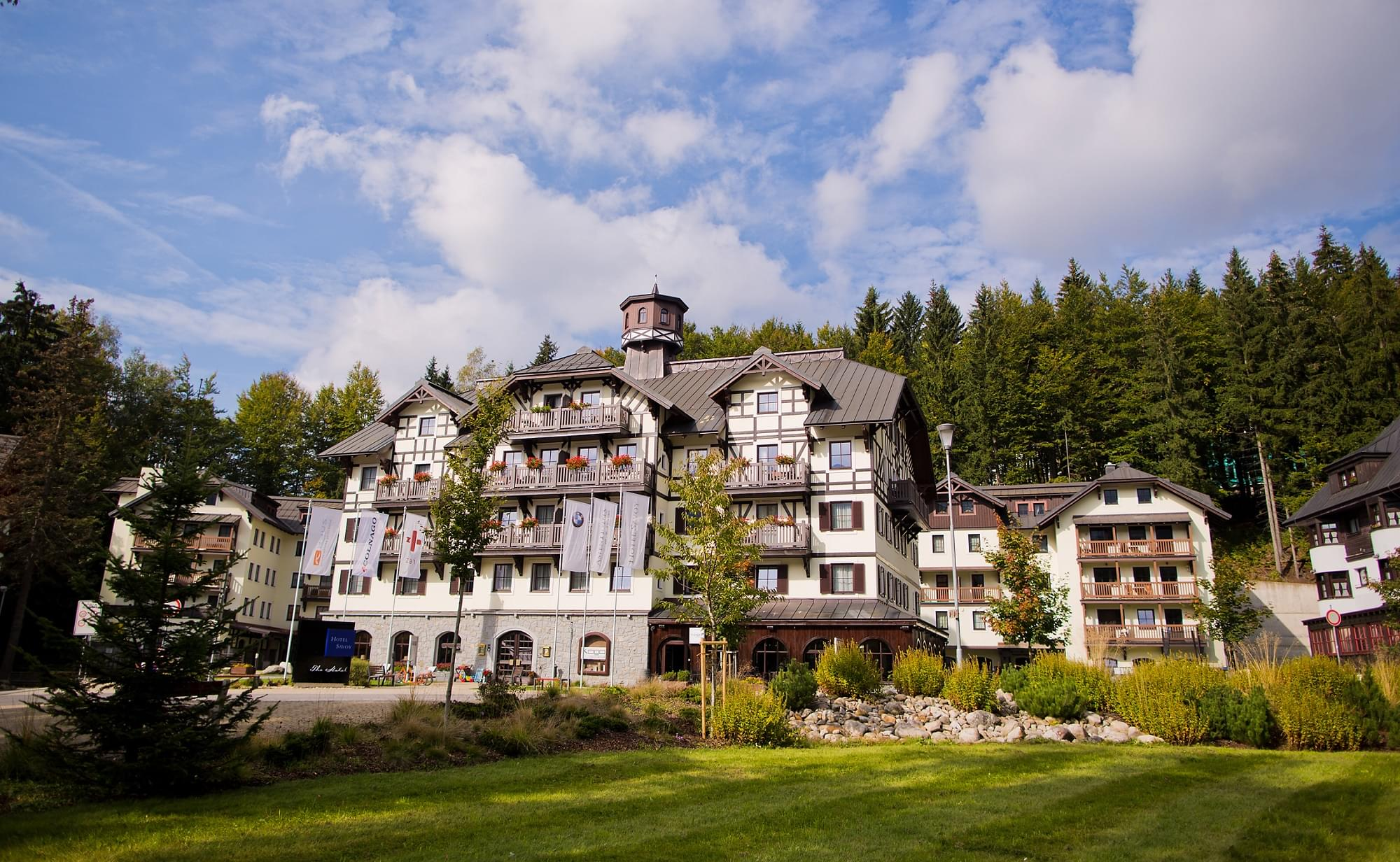 hotel-savoy-spidleruv-mlyn-asten-hotels.jpg