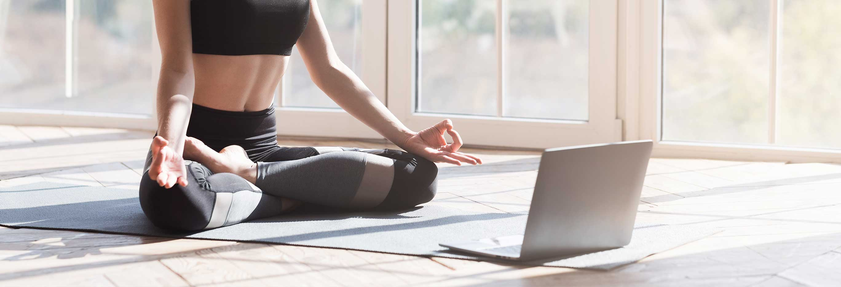 yoga-video2.jpg